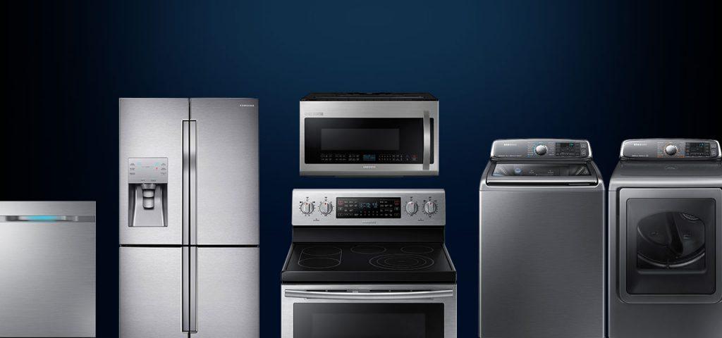 home-appliance-hero